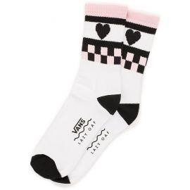 Vans WM LAZY SOCKS - Women's socks