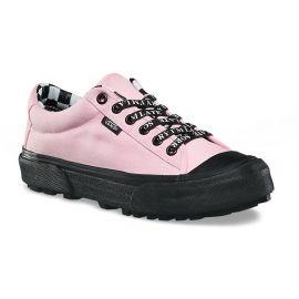 Vans STYLE 29 SHOES - Women's low-top sneakers