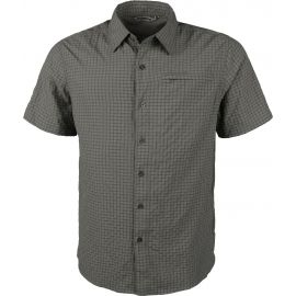Carra RON - Men's shirt
