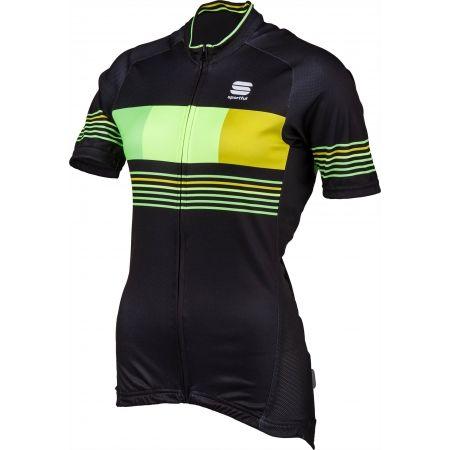 Tricou ciclism - Sportful STRIPE JERSEY - 2