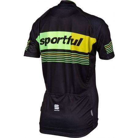 Tricou ciclism - Sportful STRIPE JERSEY - 3