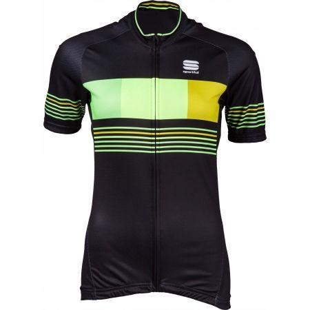 Tricou ciclism - Sportful STRIPE JERSEY - 1
