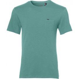 O'Neill LM JACK'S BASE REG FIT T-SHIRT - Pánske tričko