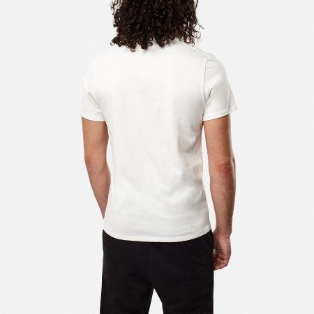 Pánske tričko - O'Neill LM MUIR T-SHIRT - 4