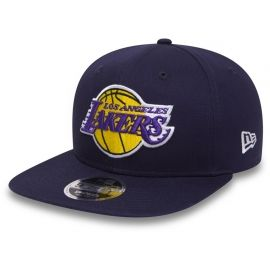 New Era 9FIFTY NBA LOS ANGELES LAKERS