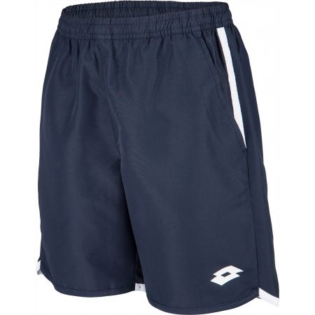 Lotto AYDEX IV SHORT B