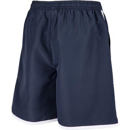 Chlapecké sportovní šortky - Lotto AYDEX IV SHORT B - 3