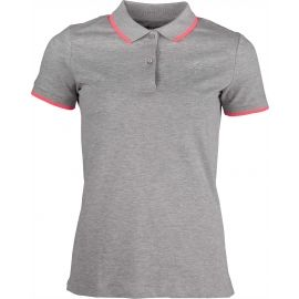 Lotto POLO STC PQ W