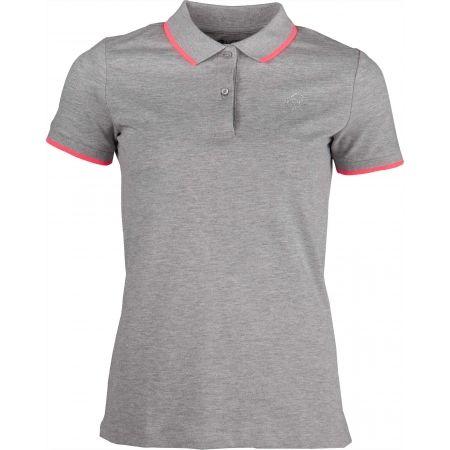 Lotto POLO STC PQ W - Dámske tričko