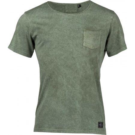 O'Neill LM JACK'S VINTAGE T-SHIRT - Pánske tričko