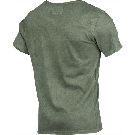 Pánske tričko - O'Neill LM JACK'S VINTAGE T-SHIRT - 3