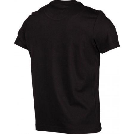Pánské triko - Lotto L73 III TEE LOTTO - 3