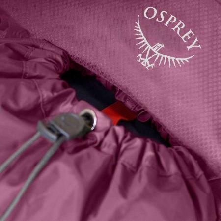 Dámsky turistický batoh - Osprey KYTE 66 S/M - 2