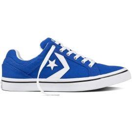 Converse EL DISTRITO - Men's sneakers