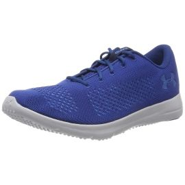 Under Armour UA RAPID - Herren Laufschuhe