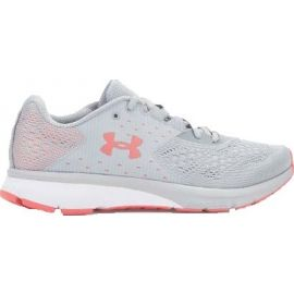 Under Armour CHARGED REBEL W - Obuwie do biegania damskie