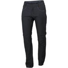 Karpos LASTE WALL PANT - Men's pants