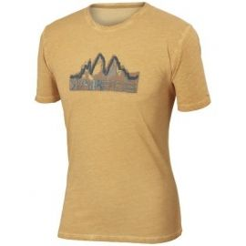 Karpos IGNE WALL - Men's T-shirt