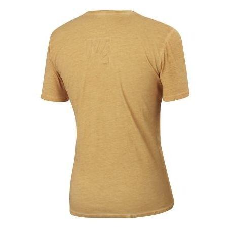 Pánske tričko - Karpos IGNE WALL - 2