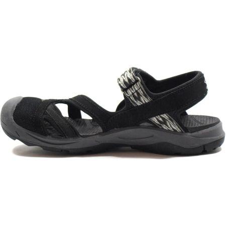 Dámske voľnočasové sandále - Umbro ALRUNA - 2