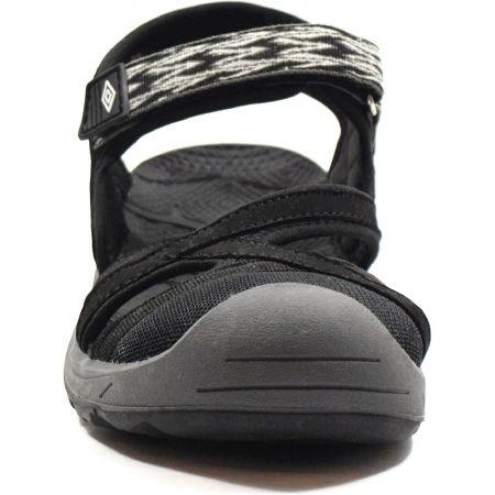 Dámske voľnočasové sandále - Umbro ALRUNA - 5