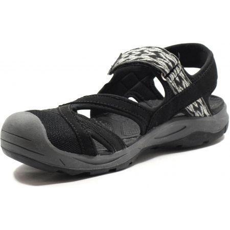 Dámske voľnočasové sandále - Umbro ALRUNA - 3