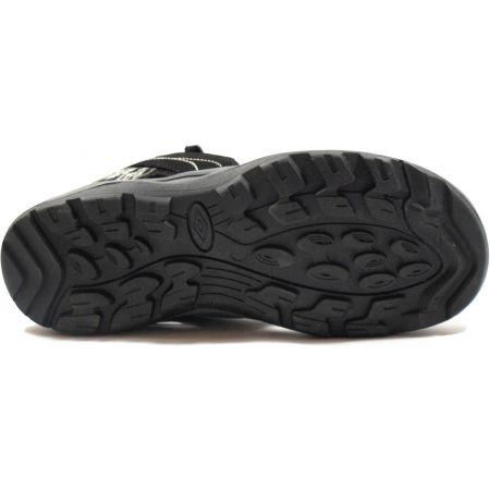 Dámske voľnočasové sandále - Umbro ALRUNA - 6