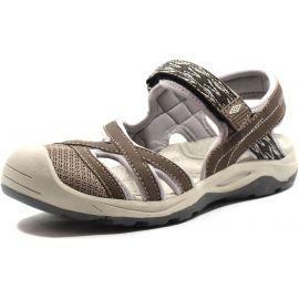 Umbro ALRUNA - Dámske voľnočasové sandále