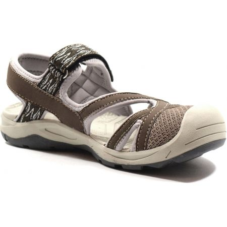 Umbro ALRUNA - Dámské volnočasové sandály