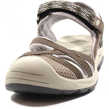 Dámské volnočasové sandály - Umbro ALRUNA - 5