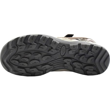 Dámské volnočasové sandály - Umbro ALRUNA - 6