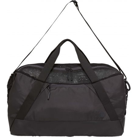 The North Face APEX GYM DUFFEL S - Torba sportowa