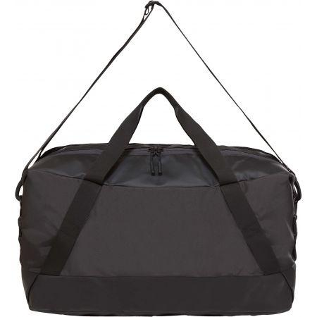 Sportovní taška - The North Face APEX GYM DUFFEL S - 2