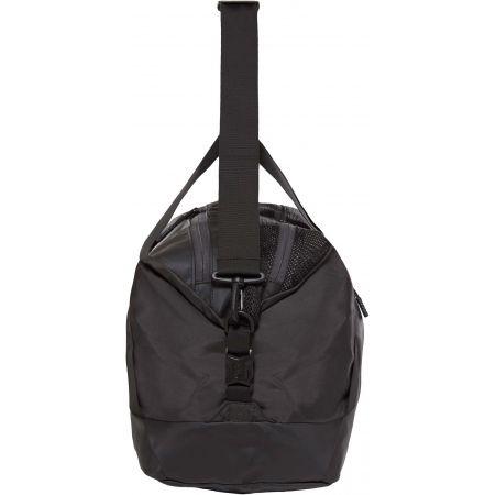 Sportovní taška - The North Face APEX GYM DUFFEL S - 3