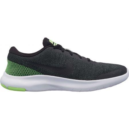 Nike FLEX EXPERIENCE RN 7 - Obuwie do biegania męskie