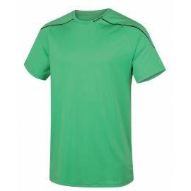 Husky TAURY M - Men's T-shirt