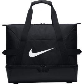 Nike ACADEMY TEAM HARDCASE M - Torba piłkarska
