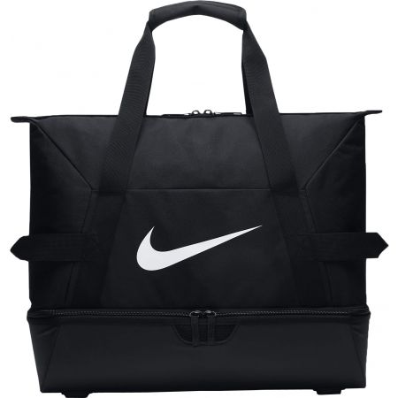 Football sports bag - Nike ACADEMY TEAM HARDCASE M - 1