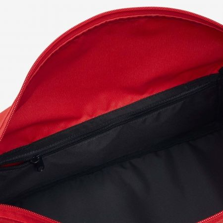 Futbalová športová taška - Nike ACADEMY TEAM HARDCASE M - 6