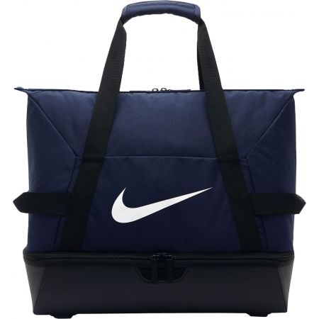 Nike ACADEMY TEAM HARDCASE M - Football sports bag