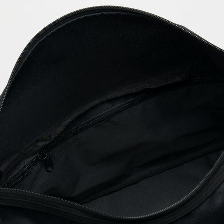 Fotbalová sportovní taška - Nike ACADEMY TEAM L HARDCASE - 6