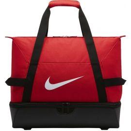 1eacb4daf Futbalové tašky | sportisimo.sk