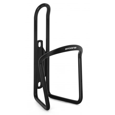 Bicycle bottle holder - Arcore AC-2-U8B