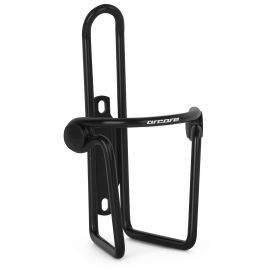 Arcore AC-3-U8B - Bicycle bottle holder