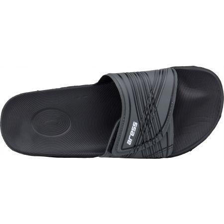 Unisexové pantofle - Aress ZIP - 4
