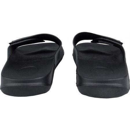Unisexové pantofle - Aress ZIP - 7