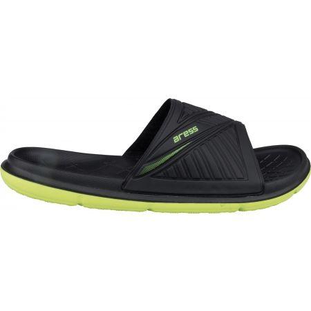 Pánské pantofle - Aress ZOLIDER - 2