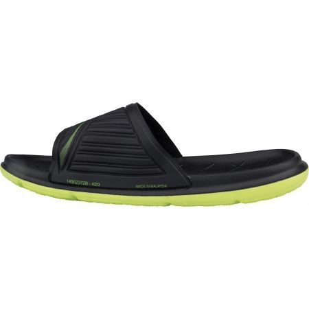 Pánské pantofle - Aress ZOLIDER - 3