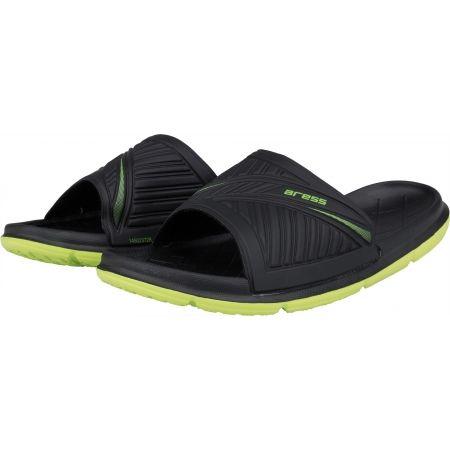 Pánské pantofle - Aress ZOLIDER - 6