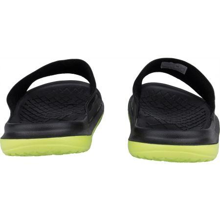 Pánské pantofle - Aress ZOLIDER - 7